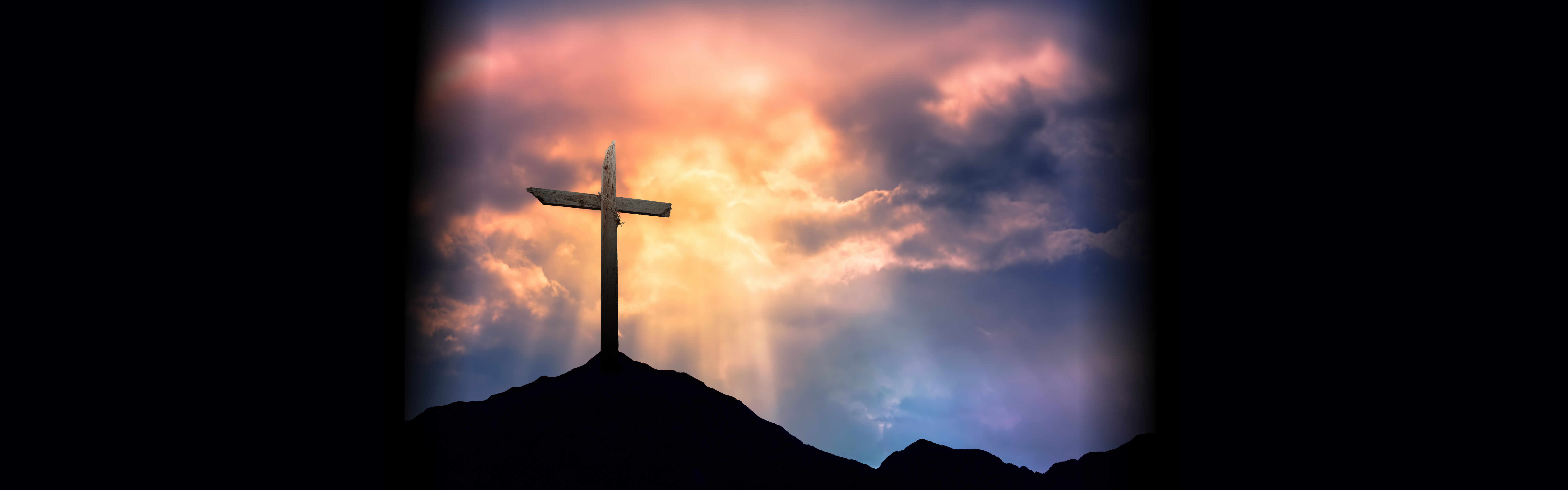 Holy Week daily reflection